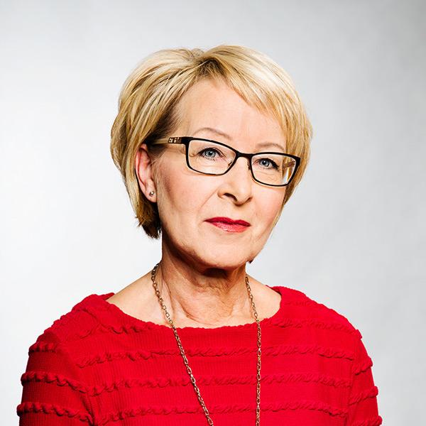 anne_ruohonen