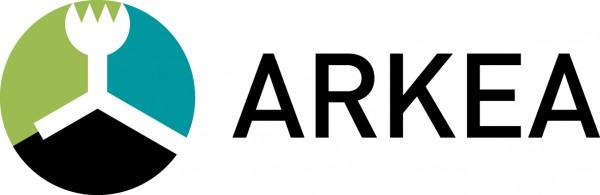 ARKEA_logo_RGB_8