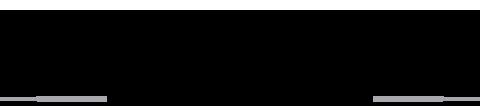 Amalias-Hem-Logo-2