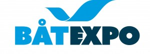 batexpo_logo