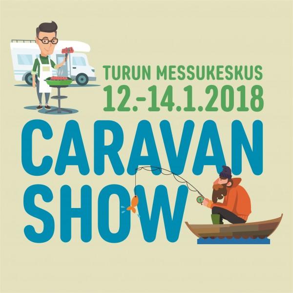 Caravan_Show_tekstit_pysty