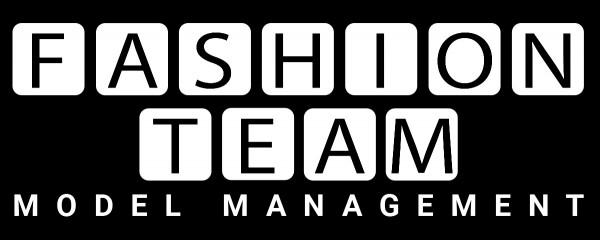 Fashion Team logo