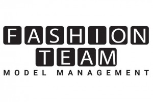 Fashion team