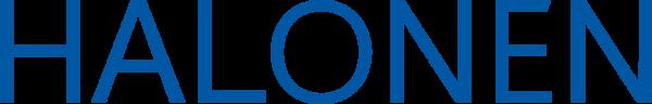 HALONEN-logo_sininen