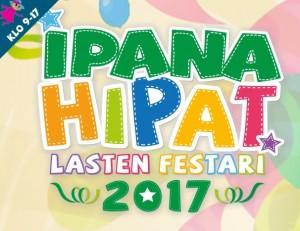 ipanahipat2017_banneri_