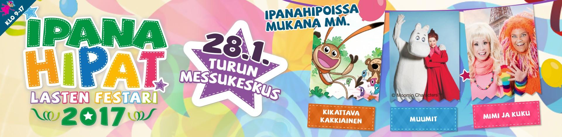 ipanahipat2017_banneri_messukeskus_1920x470