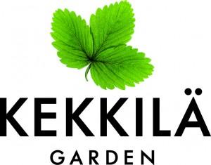 Kekkila_G_logo_3cm