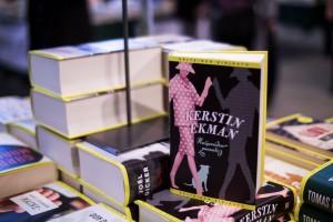 Kirja,-Ruoka-ja-Viini_galleria_0111