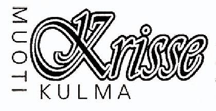 Krissen kulma logo