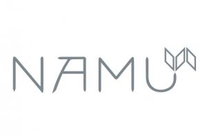 Namu_ok