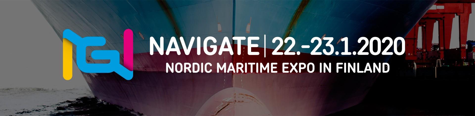 Navigate-1920x470px_tammikuu