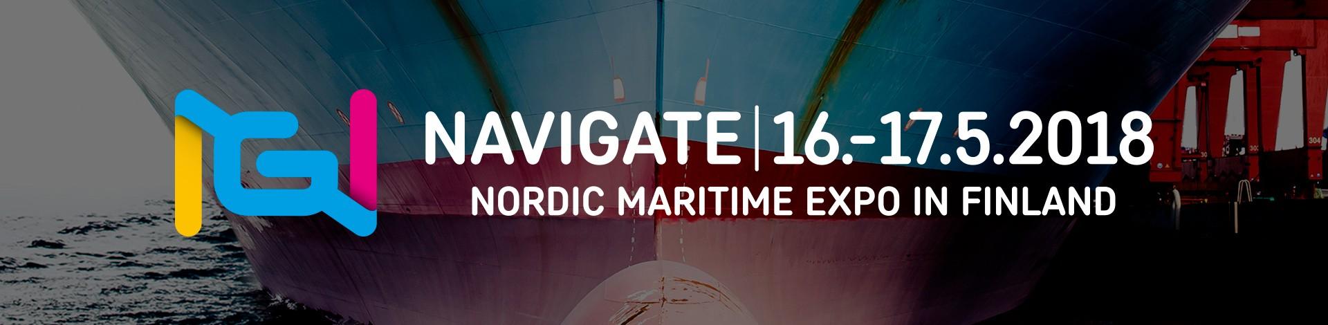 Navigate_1920x470px