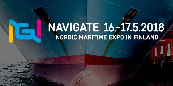 Navigate_600x300px