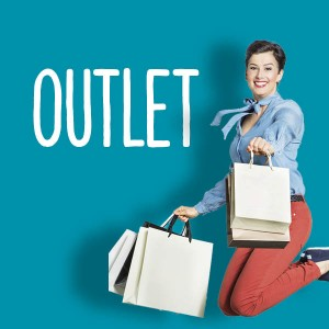 Outlet_600x600_web