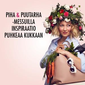PihaPuutarha2018_600x600