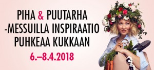 PihaPuutarha2018_sahkoposti_550x250