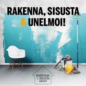 Raksis2016_600x600