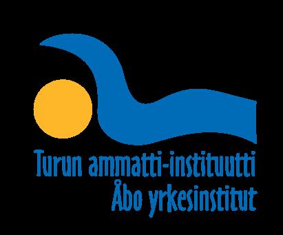 TAI_suomi-ruotsi