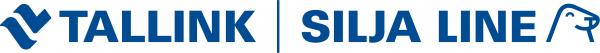TallinkSilja_Logo2017