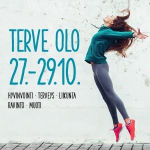 TerveOlo_600x600 (1)