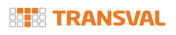 Transval_logo_cmyk