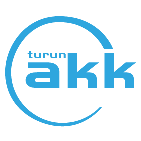 TuAKK_RGB