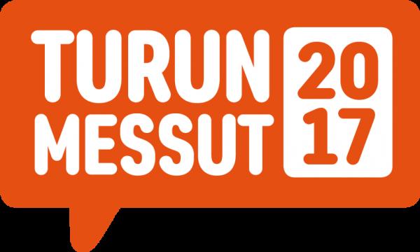 Turun_Messut_2r_iso-2017_alas_rgb