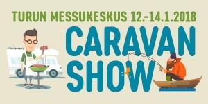 caravanshow_nostokuva_u600x300px