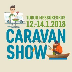 caravanshow_nostokuva_u600x600px