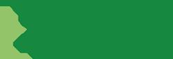 denta_logo