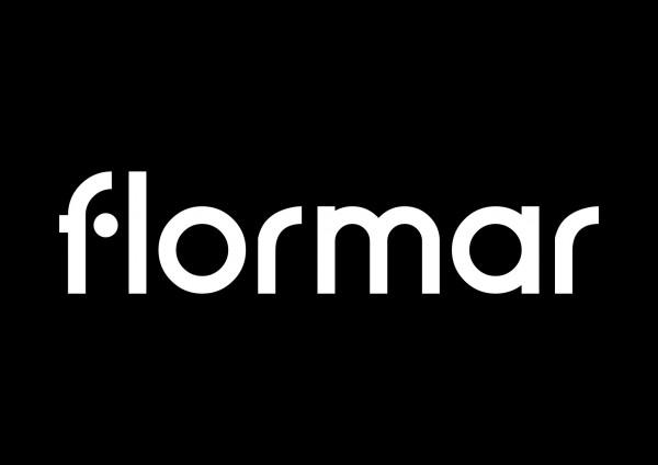 flormar_oikea