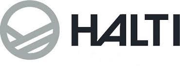 halti logo_edited