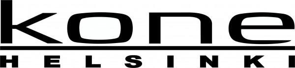 koneHELSINKI logo_oikea