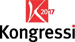 kongressi_logo_2017