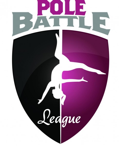 logo_pole_battle-final
