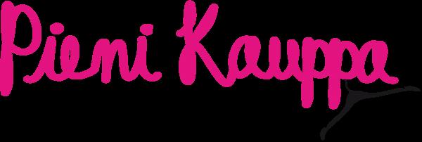 pienikauppa logo