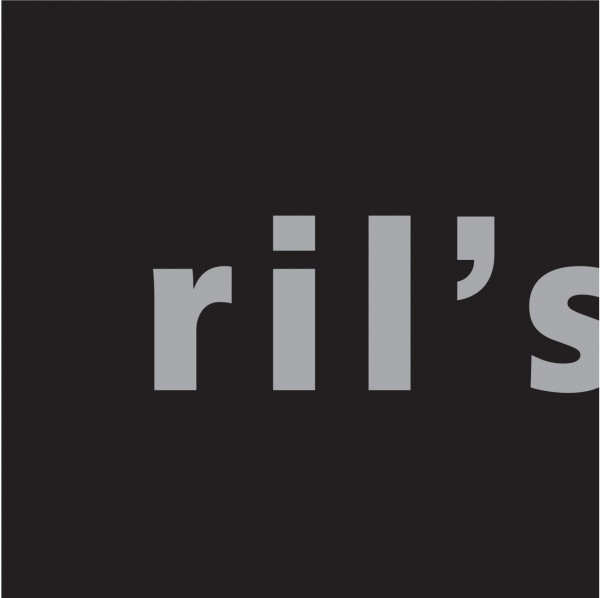 rills