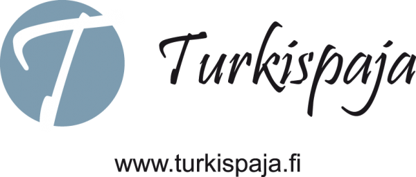 turkispaja