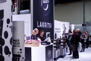 web_Kirja,-Ruoka-ja-Viini_galleria_0126