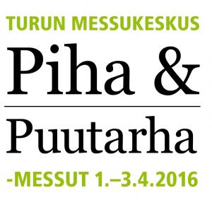 web_Piha-ja-Puutarha-1