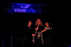 web_Venexpo_galleria_0177