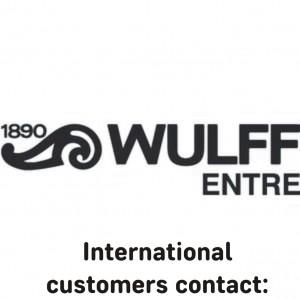 wulff uusi 3