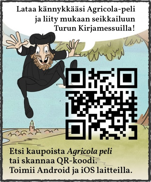agricolapeli_messukeskus_lehtinen_01