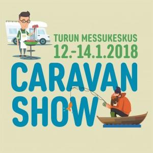 Caravan_Show_logo