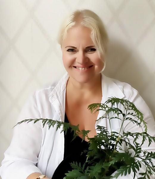 Hanna Leino