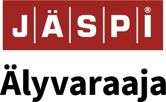 Jaspi_Alyvaraaja_pysty_punamusta (002)