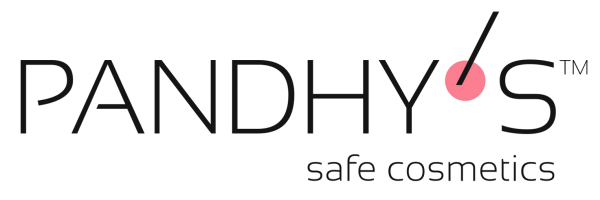 NEW_PANDHY'S_logo_300dpi