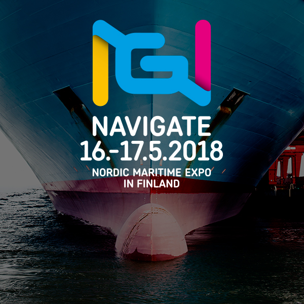 Navigate_600x600px