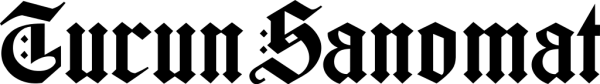 TurunSanomatlogo
