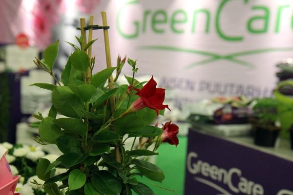 greencare2